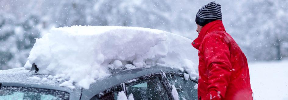 winter-car-care-5