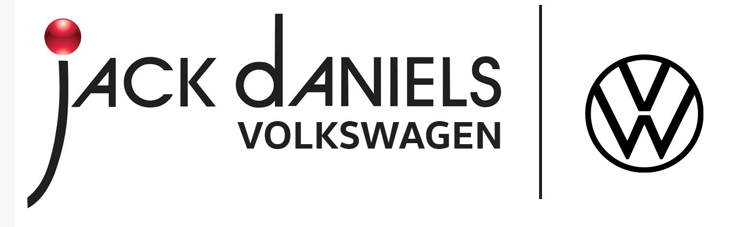 Jack Daniels Volkswagen Blog